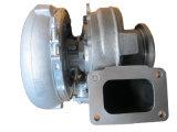 Turbo Gta4502V для турбонагнетателя 14L 758204-5006s, 752389-0006, 7582040006 серии 60 Детройт
