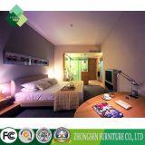 Quarto elegante de design de mobiliário personalizado ideia para o quarto (ZBS-880)