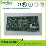 중국에 있는 PCB 마더 보드 광업 회의 계약 제조