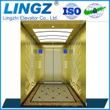 [لينغز] بيتيّة مسافر مصعد