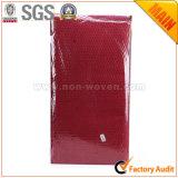 Estrela de alta qualidade DOT 100% de PP Spunbond Nonwoven Fabric