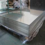 6061 de alta calidad ultra-T6 de piso de la placa/lámina de aluminio