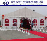 Hochzeitsfest-Festzelt-Zelt für im Freienereignisse