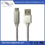 금속 사슬 Power&Sync 번개 케이블 또는 금속 Housing+Lightingwire