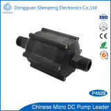 12V 24V Pumpe für Heizung-Rohr Kühlvorrichtung mit Hochdruck