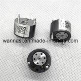 9308-621c 28239294 Delphi Control Valve for Common Injector Rail