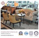 Отель высокого качества мебели с гостиной мебель (YB-B-6)