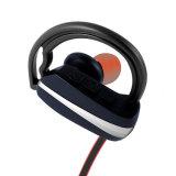 Ipx7 imprägniern Sport-Unterwasserschwimmen-Musik drahtlosen Kopfhörer Übersichtsbericht-Bluetooth