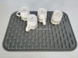 Печь безопасного силикона Bakeware коврик для выпечки