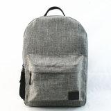 Рециркулировано назад к Backpack школы