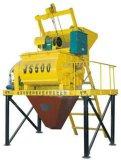 La macchina per fabbricare i mattoni Zcjk4-15 costruisce il servizio d'oltremare