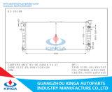 Radiador del automóvil/del coche para Mazda Mx6 93-96 626ge V4 en