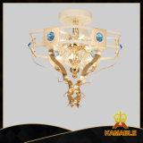 Lampadario a bracci decorativo unico di tecnologia classica di stile (GD18209P)