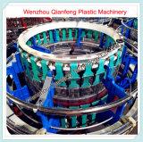 Bolsa de tejido de polipropileno de alta velocidad que hace la máquina/línea Fabricante