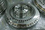 Rb2508, rodamiento de rodillos cruzado para la robusteza industrial, fabricante de China