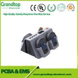 중국에 있는 빠른 반응 PCBA 제조자