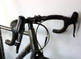 Sram de soldagem Lisa Superlight Apex 11/ Ligas Especiais Cyclocross Velocidade Bike/ (CX11)