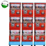 Kapsel-Spielzeug-Maschinen-Spielzeug-Zufuhr-Maschine Gashapon Maschine