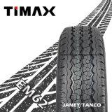 Van Tyres, lt Tyre 225/70r15lt, 225/70r15c