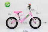Cdh 12 дюйма баланс детей велосипед