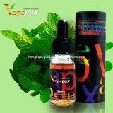 Vapepax neue Flüssigkeit des Beeren-Aroma-E für Vaporizer