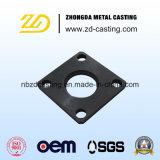 Parte Auto China de alta calidad del aceite de cilindro con mecanizado CNC