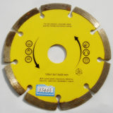 8PCS Diamond Saw Blades Set