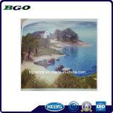 高い光沢のあるEco溶媒綿オイルのキャンバス(300g)
