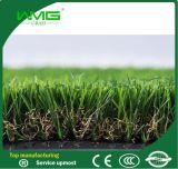Mooi Groen Kunstmatig Gras voor Tuinen