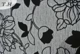 Tessuto 2016 del sofà di alta qualità del tessuto del jacquard del velluto (FTH32028A)