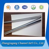 Construction Material를 위한 냉각 압연 Stainless Steel Pipe Used