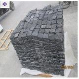 Curbstone do granito da fonte da fábrica com preço barato