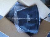 Chambre à air de pneu de voiture de Maxtop 155/165-13