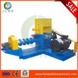 Pez flotante/animal/aves de corral y la alimentación del ganado de la máquina prensa de pellet