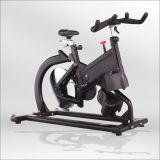 一等級の適性の回転のバイクの振動体操の使用のための回転のエアロバイク