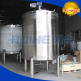 Tanque de mezcla del acero inoxidable (500L) para la venta