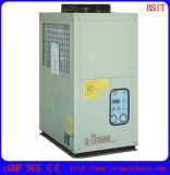 De Vullende en Verzegelende Machine van de halfautomatische Zetpil Van uitstekende kwaliteit van de Lagere Prijs (BZS)