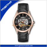 Acero Inoxidable 316L Men's Watch con alta calidad
