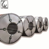 Galvanisiertes Stahlring-Zink beschichtete Stahlring