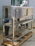 Matériel normal de machine de rétrécissement de bouteille