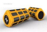 Haut-parleur sans fil Bluetooth® de vente chaude Banque d'alimentation pour téléphone mobile