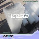 Машина льда блока высокого качества для промышленной пользы