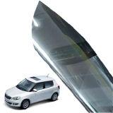 pellicola di ceramica Nano della finestra di controllo solare di rifiuto 99%Heat