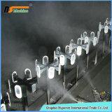 Máquina eletrostática do pulverizador do revestimento do pó feita em China