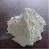 USP Grade High Purity Stereo Testosterone Cypionate Test Cyp Powder