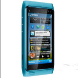 Originele N8 Mobiele Telefoon Cellphone