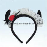 Clacson Shaped Halloween Headband per Party Decoration/Party Supplies