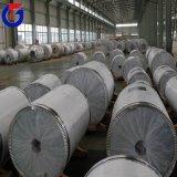 4032, 4043, 4008, 4005, 4643 Rol van het Aluminium/de Legering van het Aluminium