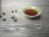 Традиционный китайский керамические чашки чая