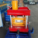 Roulis automatique de Purlin de Fullly C formant la machine